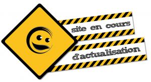 site-en-actualisation-(1)